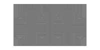 logo_ab200